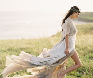 dress, fashion, and swet image