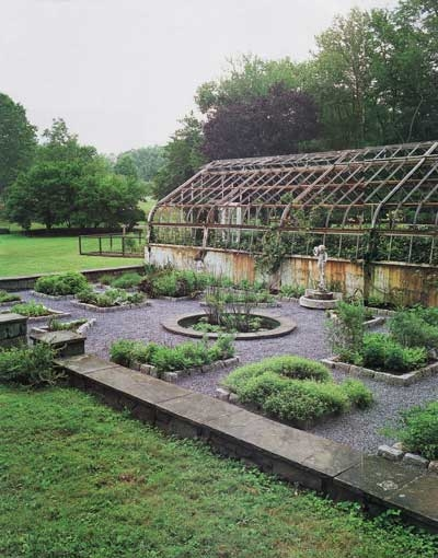 frame, garden, and greenhouse image