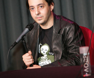 system of a down, daron malakian, and daron image