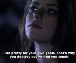 effy stonem, emo, and kaya image