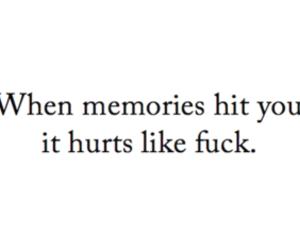 feelings, sad, and hurt image