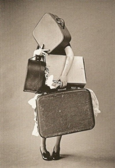 black and white, funny, and vintage image