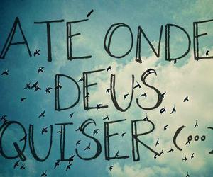 dEUS, text, and frases image