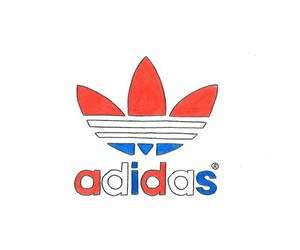adidas, awesome, and holland image