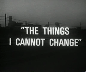 change and things image