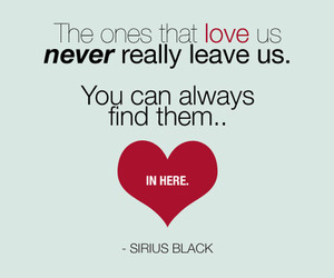 love, quotes, and harry potter image
