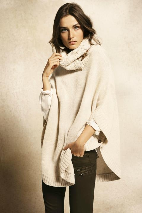 cosy, wool, and cream image