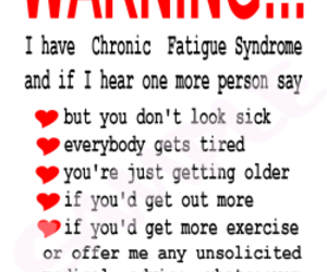 annoying, different, and illness image