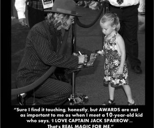 johnny depp and cute image