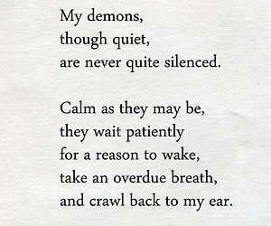 demons and quotes image