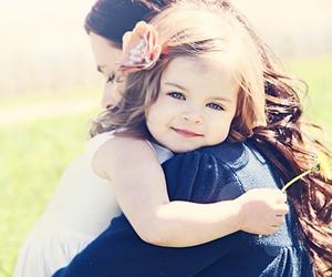 baby, kids, and child image