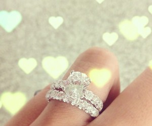 wedding rings image