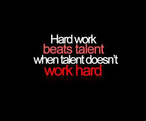 quote and talent image