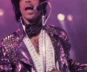 80s, prince, and prince rogers nelson image