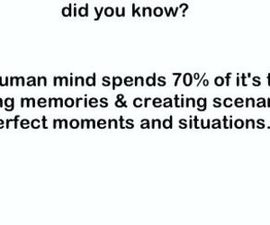 and, brain, and creating image