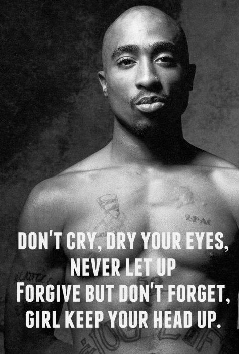 25 Images About Tupac Shakur On We Heart It See More About Tupac