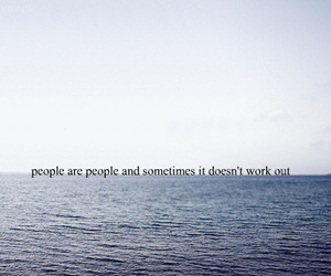 text, people, and quote image