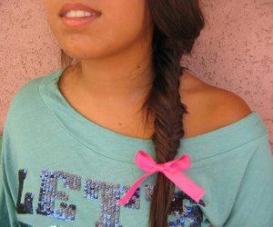 colorful, fashion, and girl image