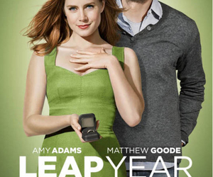 leap year image