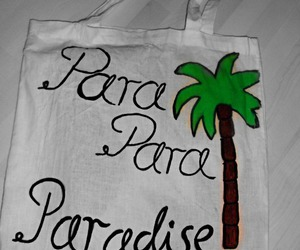 hipster, paradise, and ♥ image