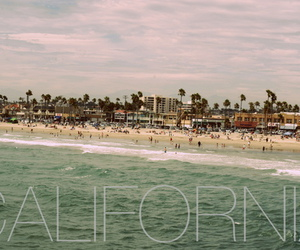 california, california., and with love always image