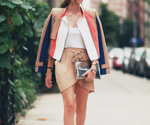 clothes, fashion, and bethany struble image