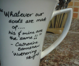 cheap, coffee mugs, and crafts image