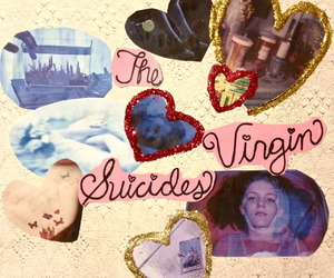 movie and the virgin suicides image