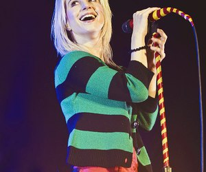 hayley williams, paramore, and my bswtf image