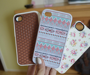 iphone, these are iphone cases, and y u no tag them as such image