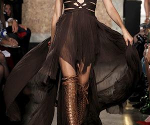 fashion and emilio pucci image