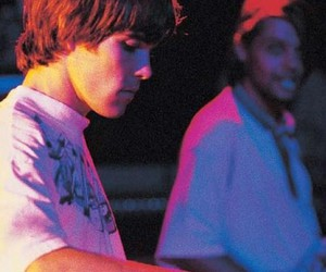 ian brown and the stone roses image