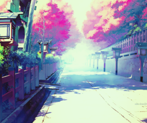 landscape, love this, and street image