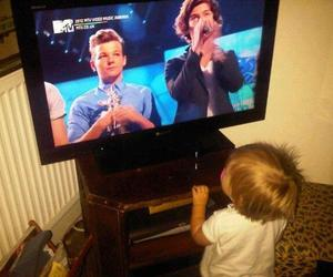 one direction, baby lux, and Harry Styles image