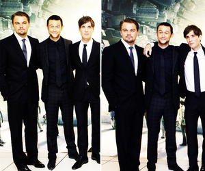 cillian murphy, men, and inception image