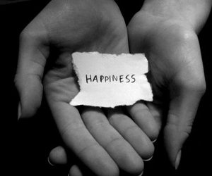 happiness, hands, and happy image