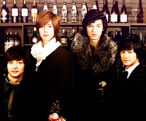 *-* and Boys Over Flowers image
