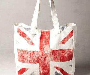 bag and uk image