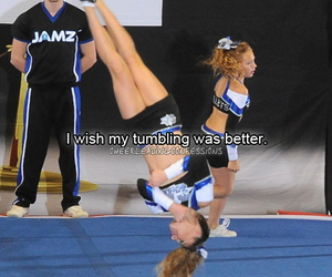 cheer, cheer text, and cheer confessions image