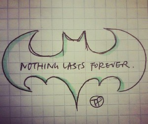batman and forever image