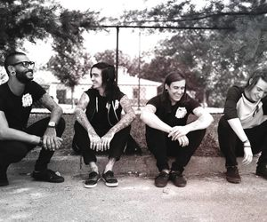 like moths to flames image