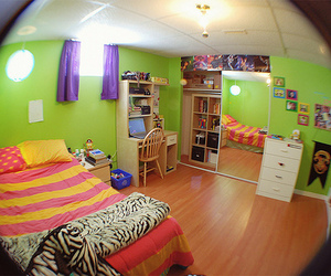 room, bedroom, and photography image