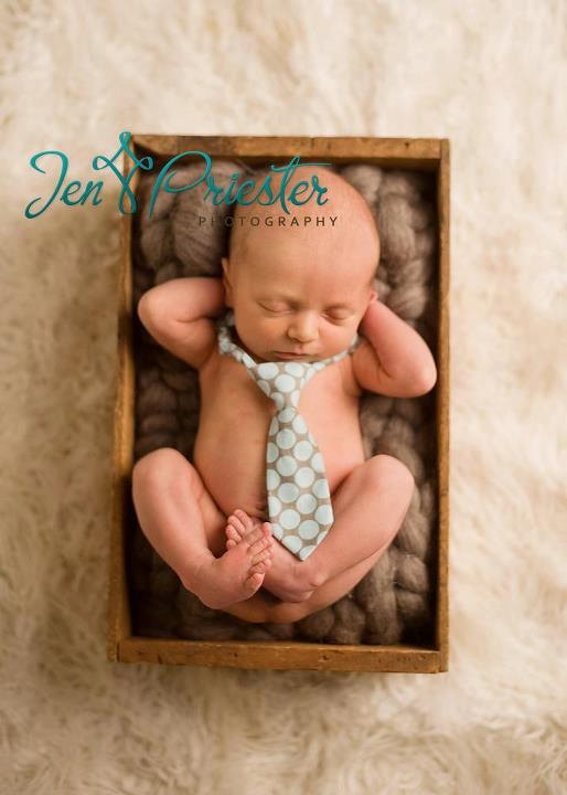 257 images about baby child photography on we heart it see more about baby cute and newborn