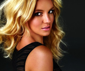 britney spears, britney, and sexy image