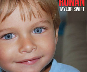 ronan, cancer, and Taylor Swift image