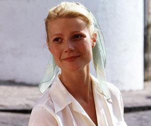 actress, beautiful, and blode image