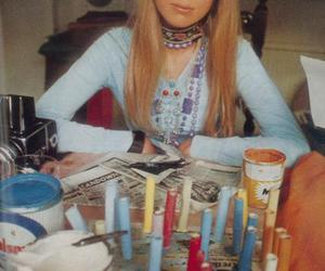 pattie boyd image