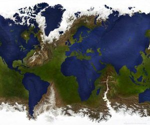 cool, world, and earth image