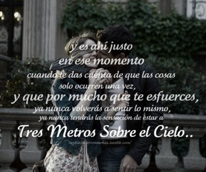3msc and quote image