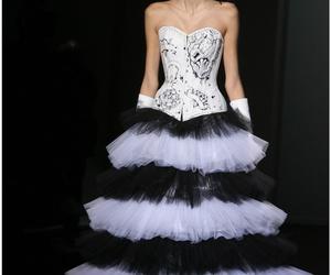 corset, mask, and modelmayhem image